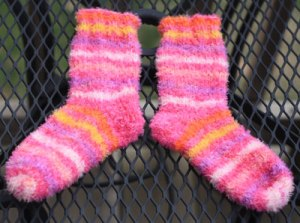 pinkfuzzies