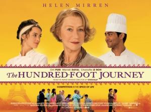 hundred-foot-journey