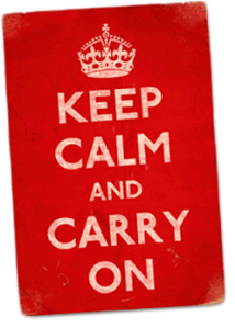 keep-calm-logo