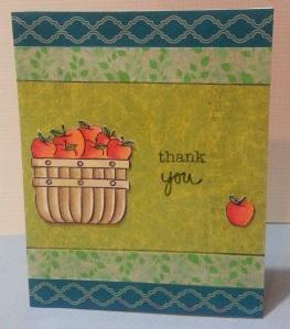 thankscard2