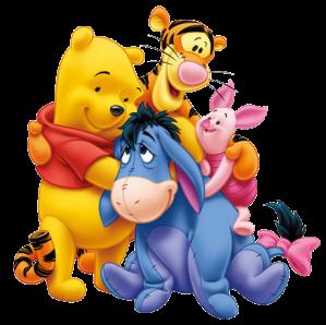 pooh2