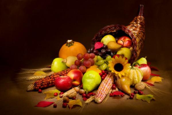 thanksgiv